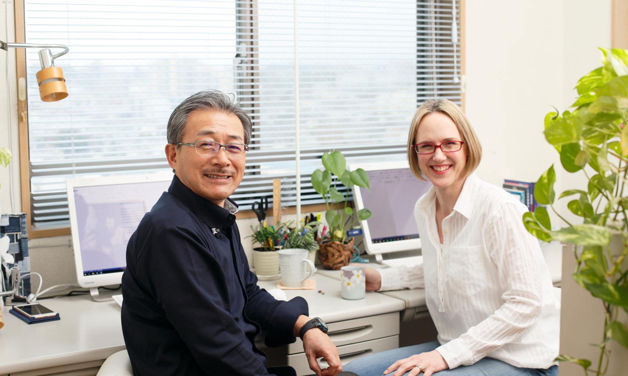 akira-marci-kobayashi.work-with-us